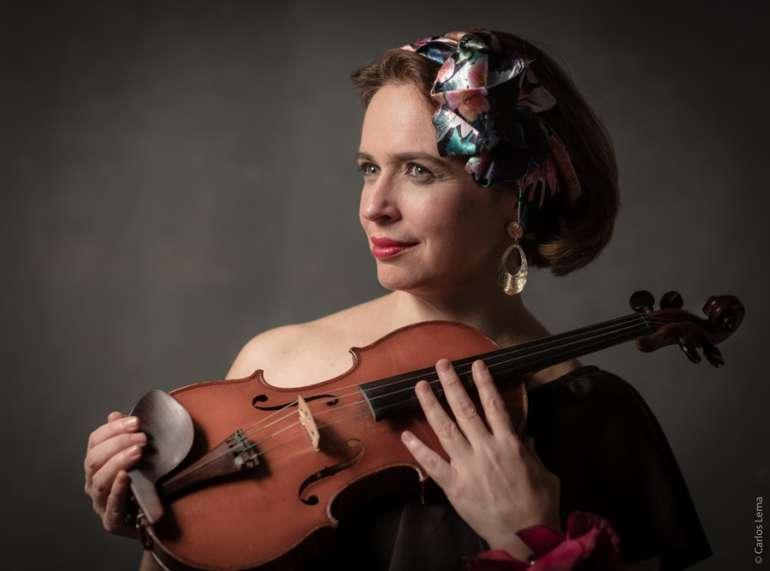 Liz Ángela García Castro