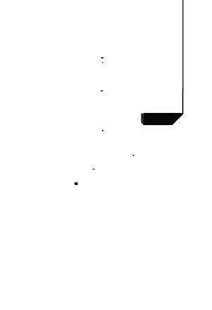 Q-Arte