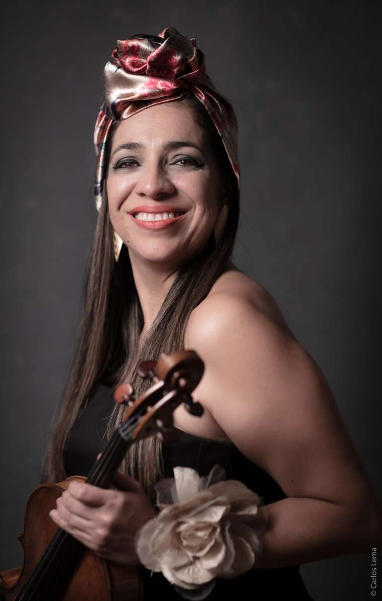 Sandra Liliana Arango Calderón