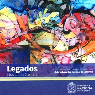 legados-musica-de-camara-9790801634030-unal